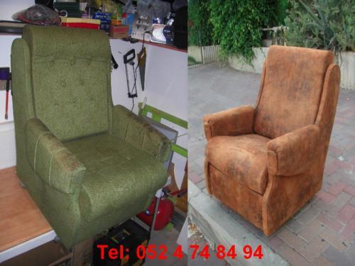 Мягкая мебель своими руками пособие