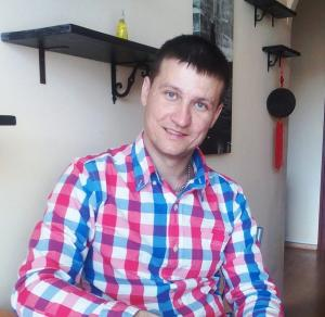 Виталий Вершин
