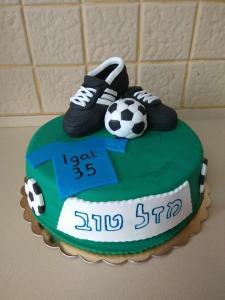Такой вот оригинальный тортик, был заказан у меня. Хотите тоже порадовать родных и друзей оригинальным и вкусным подарком, обращайтесь 0523120925 Наталья Дубова Торты.