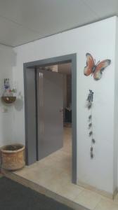 דלתות הדרום