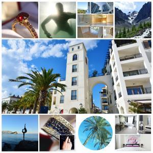 Фотографии объектов недвижимости, предметная съемка, фото прогулки и путешествия.